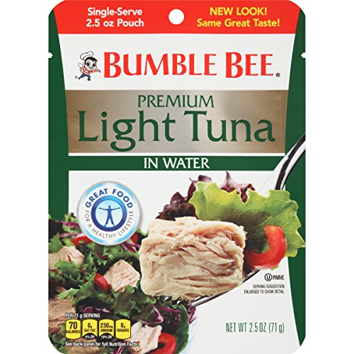 Is tuna good for dogs breeding business for Is tuna fish good for dogs