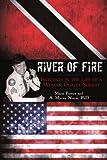 River of Fire, Maria Pereira and A. Myrna Nurse, 1440148406