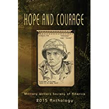 Hope and Courage
