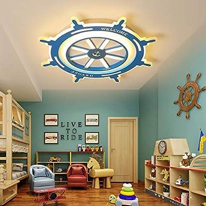 Amazon.com: Tuersuer Bright Lights at Night Home Children\'s ...