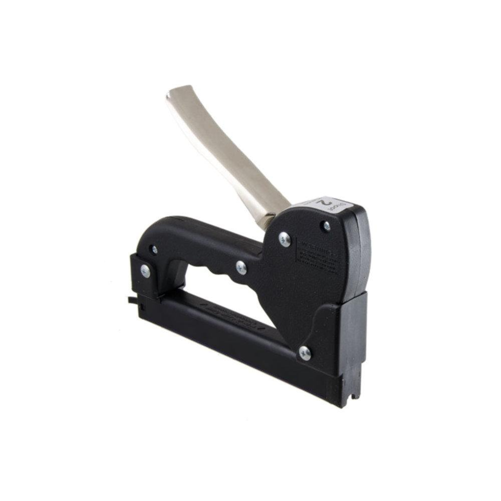 Telecrafter (RB-2) Clip Gun Stapler System Tool For 1/4 Tubing