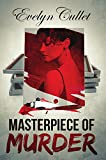 Masterpiece of Murder (The Charlotte Ross Mysteries Book 2)