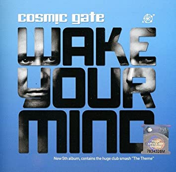 Wake your mind amazon music wake your mind malvernweather Image collections