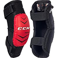 CCM Quicklite 230Youth Elbow Pads (ep230-yth)