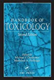 Handbook of Toxicology, , 0849303702