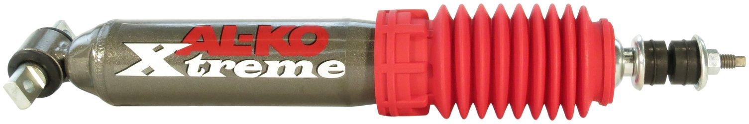 AL-KO Xtreme 813011 Front Shock Absorber