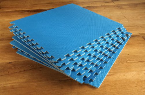 Interlocking Gym Flooring Carpet Vidalondon