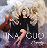 Eternity by Tina Guo (2013-05-04)