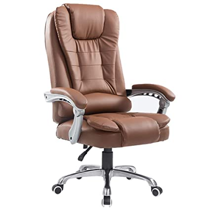 Fabulous Amazon Com Qffl Jiaozhengyi Swivel Chair Office Lounge Caraccident5 Cool Chair Designs And Ideas Caraccident5Info