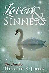 Lovers & Sinners (The Dreams Book 1)