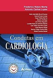 Condutas em cardiologia