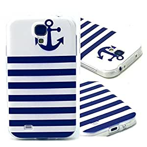 S4 case,Galaxy S4 Case,Cute Galaxy S4 Cases,Kaseberry A0001 Design Back Cover Case for Samsung Galaxy S4/i9500