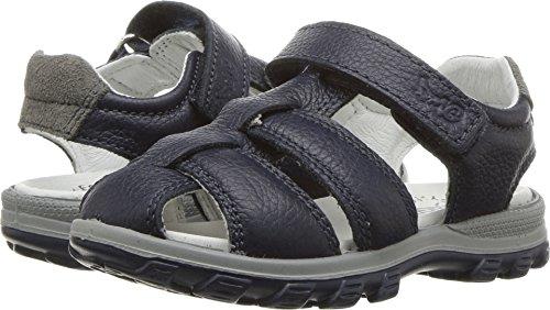 Primigi Kids Baby Boy's Pra 13945 (Toddler/Little Kid) Blue 30 M - Kids Sandals Primigi Casual