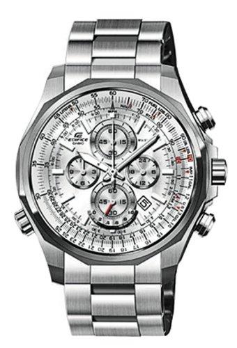 Armbanduhr silber herren