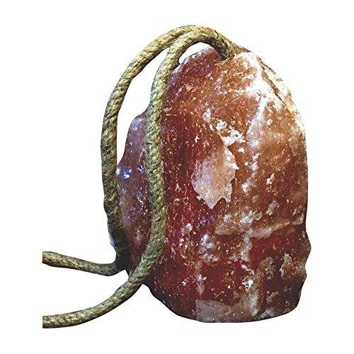 hilton-herbs-ltd-himalayan-salt-block