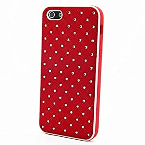 Volkswagen VW Beatle Classic Car For Iphone 4/4S Cover Slim Phone Case