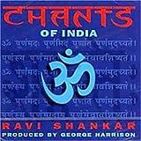 Image of Chants of India