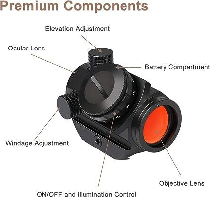 MARMOT  product image 3