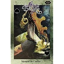 Alice in Badland 2 (português)