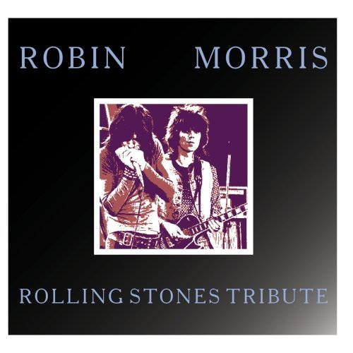 Rolling Stones Tribute (Rolling Stones Band Tribute)