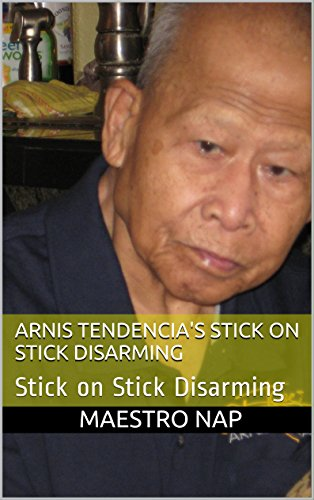 arnis-tendencias-stick-on-stick-disarming-stick-on-stick-disarming