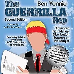 The Guerrilla Rep