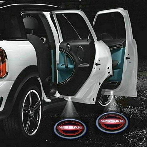 2-x-5th-gen-car-door-shadow-laser-projector-logo-led-light-for-nissan-all-series-350z-370z-gtr-altim
