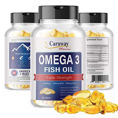omega 3 acid ethyl esters - 6