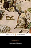 Treatise on Toleration (Penguin Classics)