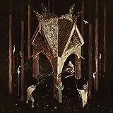 51Zxjir0n L. SL160  - Behemoth & At the Gates Set Denver Ablaze 11-13-18 w/ Wolves in the Throne Room