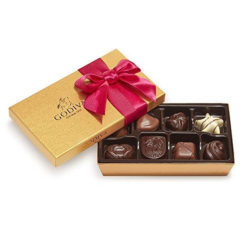 godiva-chocolatier-8-pieces-spring-gold-ballotin