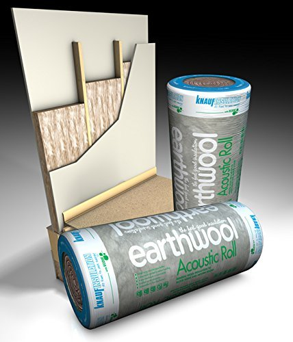 2-rolls-50mm-knauf-earthwool-acoustic-insulation-partition-roll-156m2-per-roll-by-knauf