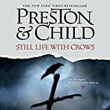 Bargain Audio Book - Still Life with Crows