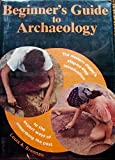 Beginner's Guide to Archaeology 9780811704182