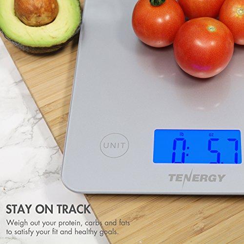 Buy food scale best