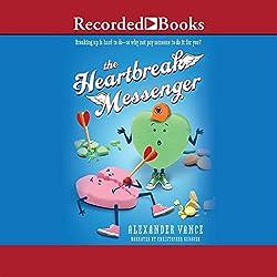 Heartbreak Messenger