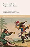 img - for Russia and the Napoleonic Wars (War, Culture and Society, 1750-1850) book / textbook / text book