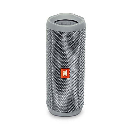 JBL Flip 4 Waterproof Portable Rechargeable Bluetooth Wirele