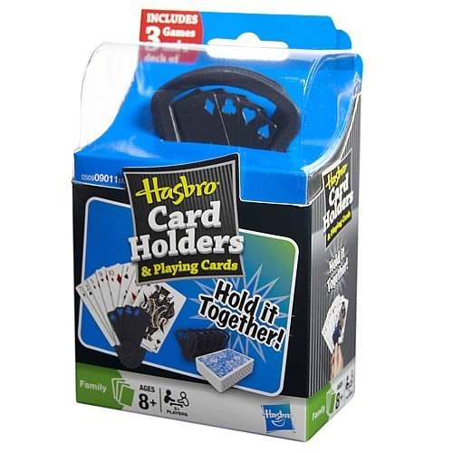 hasbro-card-holders-and-playing-cards