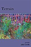 Terrain, Julia Lisella, 1933456752