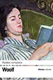 img - for Relatos completos / The Complete Shorter Fiction (Spanish Edition) book / textbook / text book