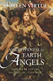 Assertiveness for Earth Angels, Doreen Virtue, 1401928803