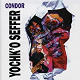Condor by Yochk'o SEFFER (2013-08-03)