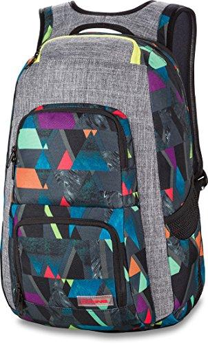 Dakine Women's Jewel Laptop Backpack (Geo)