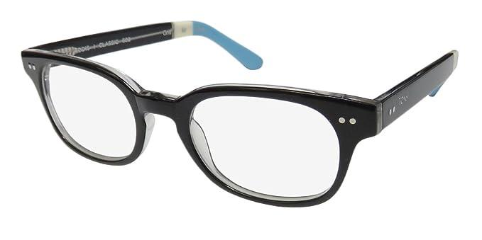 7dd7c6a7b8f Toms Addis Classic 602 For Ladies Women Designer Full-Rim Genuine Popular  Shape Eyeglasses