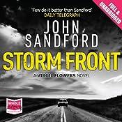 Storm Front | John Sandford