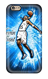 Fashion Protective Kevin Duranthd Case Cover For Iphone 6 5496592K86178648
