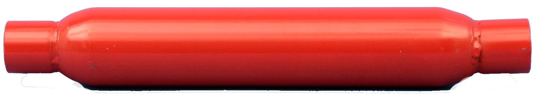 Cherry Bomb 87510CB Glasspack Muffler