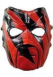 WWE - Kane Mask