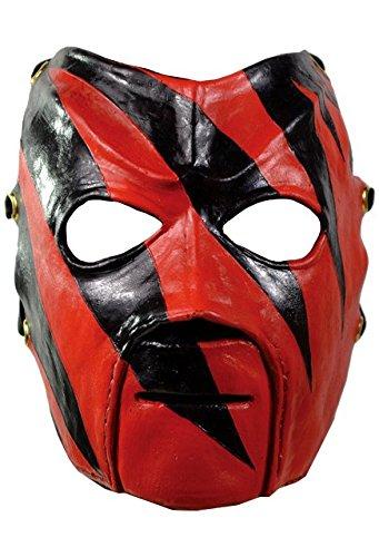WWE - Kane